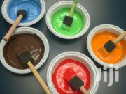 Professional Painters | Building & Trades Services for sale in Greater Accra, Accra Metropolitan