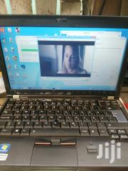 Laptop Lenovo ThinkPad X220 4GB Intel Core i5 HDD 500GB | Laptops & Computers for sale in Greater Accra, Kanda Estate