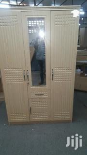 Executive Wardrobe | Furniture for sale in Greater Accra, Nungua East