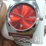 Exclusive Watch For Sale | Watches for sale in Greater Accra, Achimota