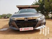 Honda Accord 2018 Touring 2.0T Gray | Cars for sale in Greater Accra, Tema Metropolitan