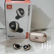 Original Jbl Wireless Ear Buds | Headphones for sale in Greater Accra, Kokomlemle