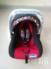 3in1 Baby Car Seat | Children's Gear & Safety for sale in Greater Accra, Adenta Municipal