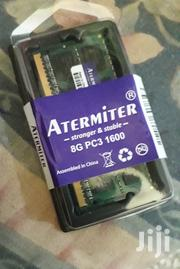 8GB Ddr3 PC3 1600 1.5v Dimm | Computer Hardware for sale in Greater Accra, Ga East Municipal