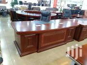 Office Executive Desk   Furniture for sale in Greater Accra, New Abossey Okai