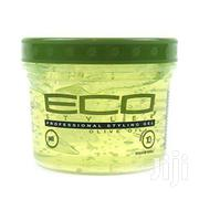 Eco Styling Gel | Hair Beauty for sale in Greater Accra, Ashaiman Municipal