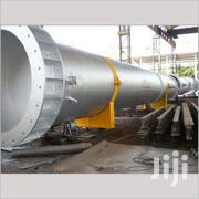Fabrication Works | Manufacturing Services for sale in Greater Accra, Tema Metropolitan