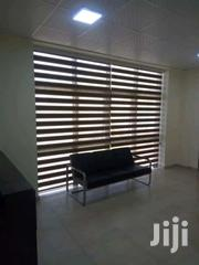 Zebra Window Blinds Available | Home Accessories for sale in Greater Accra, Ledzokuku-Krowor