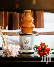 Chocolate Fountain | Restaurant & Catering Equipment for sale in Greater Accra, Kwashieman