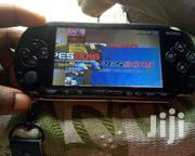 PSP For Sale With Games Loaded.   Video Game Consoles for sale in Ashanti, Kumasi Metropolitan