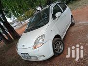 Daewoo Matiz 2007 White | Cars for sale in Greater Accra, Cantonments