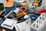 Kenny Electricals | Other Services for sale in Greater Accra, Cantonments