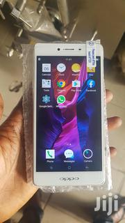 Oppo A53 64 GB | Mobile Phones for sale in Greater Accra, Accra Metropolitan