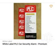 Car Alarm Security Remote Control | Vehicle Parts & Accessories for sale in Eastern Region, Asuogyaman