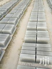 Quality Blocks For Sale | Building Materials for sale in Greater Accra, Ga East Municipal