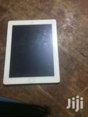 iPad For Sale | Tablets for sale in Eastern Region, Kwahu West Municipal
