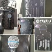 Professional Microphone | Audio & Music Equipment for sale in Greater Accra, Teshie-Nungua Estates