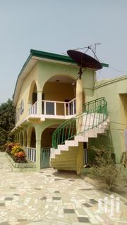 Chamber And Hall S/C@ Kotei Doduaku   Houses & Apartments For Rent for sale in Ashanti, Adansi South