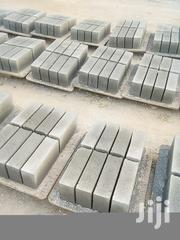 Blocks Sales | Building Materials for sale in Greater Accra, Ga East Municipal