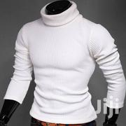 Beautiful Turtle Neck | Clothing for sale in Greater Accra, Korle Gonno