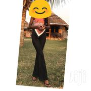 Flare Pants | Clothing for sale in Greater Accra, Tema Metropolitan