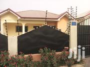 2bedroom Self Compound for 1yr Rent Opposite Fanmilk | Houses & Apartments For Rent for sale in Central Region, Awutu-Senya