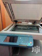 Canon Ir2018i For Sale | Printers & Scanners for sale in Greater Accra, Adenta Municipal