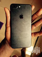 New Apple iPhone 7 Plus 128 GB Black | Mobile Phones for sale in Ashanti, Kumasi Metropolitan