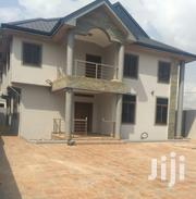 Luxurious 4 Bedroom House All Ensuite for Rent at East Legon Hills | Houses & Apartments For Rent for sale in Greater Accra, East Legon