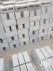 Free Delivery Blocks | Building Materials for sale in Greater Accra, Ga East Municipal