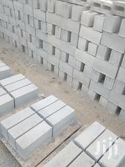 Quality Sand Blocks For Sale | Building Materials for sale in Greater Accra, Ga East Municipal