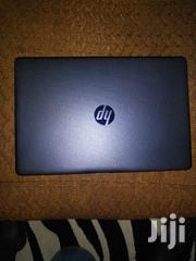 New Laptop HP Pavilion 15 4GB Intel Core i3 HDD 1T | Laptops & Computers for sale in Ashanti, Kumasi Metropolitan