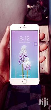 iPhone 6s Plus | Mobile Phones for sale in Greater Accra, South Kaneshie