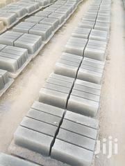 Quarry Dust Blocks For Sale | Building Materials for sale in Greater Accra, Ga East Municipal