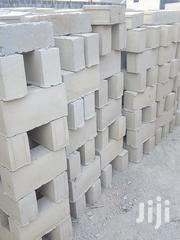 Sand Blocks | Building Materials for sale in Greater Accra, Ga East Municipal