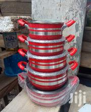Non Stick Saucepan | Kitchen & Dining for sale in Greater Accra, Achimota