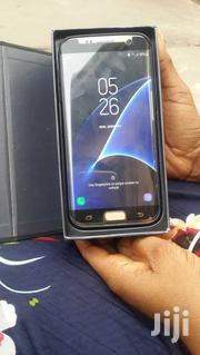 Samsung Galaxy S7 edge 32 GB | Mobile Phones for sale in Greater Accra, Accra Metropolitan