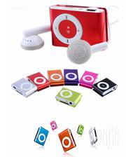 Portable Mp3 | Accessories for Mobile Phones & Tablets for sale in Ashanti, Kumasi Metropolitan