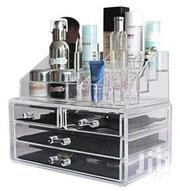 Cosmetics Organizer | Makeup for sale in Greater Accra, Adenta Municipal