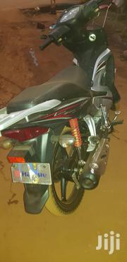 Haojue HJ110-3 2019 Black | Motorcycles & Scooters for sale in Brong Ahafo, Sunyani Municipal