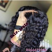 Hair Sales | Hair Beauty for sale in Greater Accra, Asylum Down