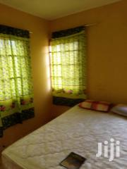 Month's  Furnished RM Spintex O'reilly   Houses & Apartments For Rent for sale in Eastern Region, Asuogyaman