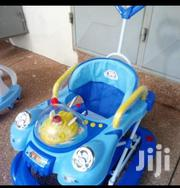 New Baby Walker | Children's Gear & Safety for sale in Greater Accra, Adenta Municipal