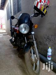 Bajaj Boxer 2010 Black | Motorcycles & Scooters for sale in Ashanti, Kumasi Metropolitan
