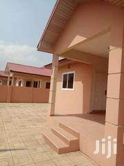 3bedroom Self Compound @Devtraco | Houses & Apartments For Sale for sale in Greater Accra, Tema Metropolitan
