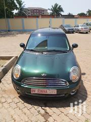 Mini Cooper 2010 S Green   Cars for sale in Greater Accra, Osu