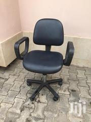 Quality Armchair | Furniture for sale in Central Region, Awutu-Senya