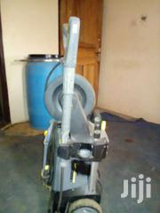 Car Washing Machine | Vehicle Parts & Accessories for sale in Greater Accra, Ashaiman Municipal