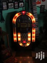 Jukebox With Disc Selector | Audio & Music Equipment for sale in Greater Accra, Achimota