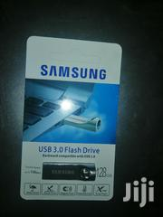 Samsung Pen Drive | Computer Accessories  for sale in Greater Accra, East Legon